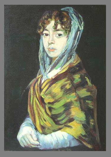 画家画廊 书法展示 诗词美文 摄影美图 原创文学