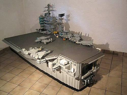 航母战机 印度航母战机 牵引车 航母上战机 简笔画