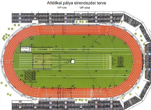 室内200米田径场-意大利足球彩票股票图片