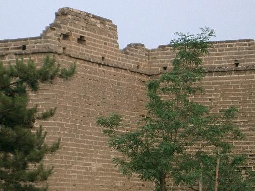 丰州遗址在今呼和浩特市东南约20公里的白塔寺附近