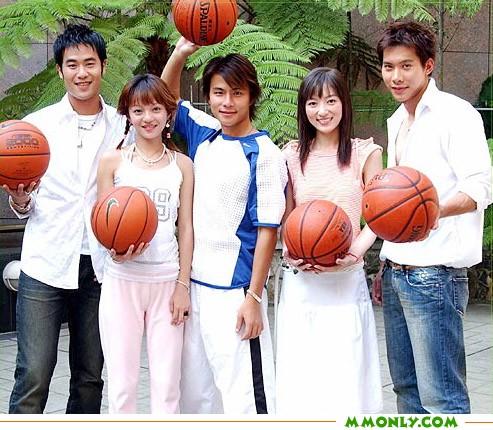 台湾三立电视台网站_E6爱上琉璃苣女孩朝华台湾三立电视台_网上