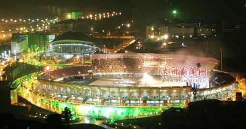 曲阜到上海飞机场