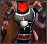 黑暗之门的绝版战利品:保卫者的战袍— 17173《魔兽世界》BLOGkanamali--video3110
