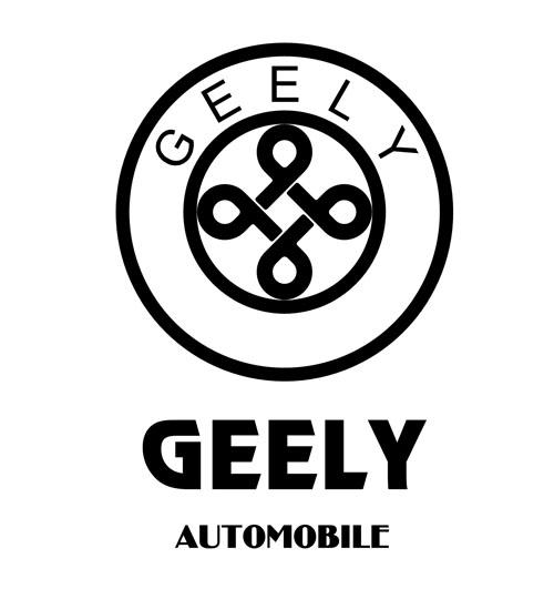 logo logo 标识 标志 设计 图标 500_540