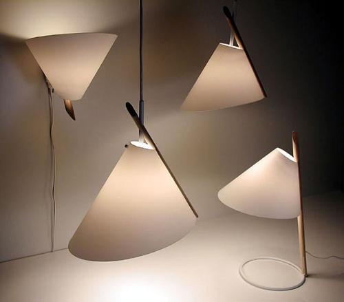 日本当代设计师产品设计作品选(2 )图片