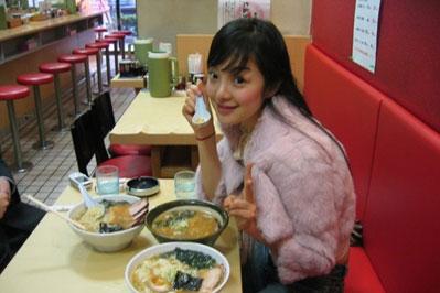 韩国美女生活照-达秃的街球博客-搜狐博客