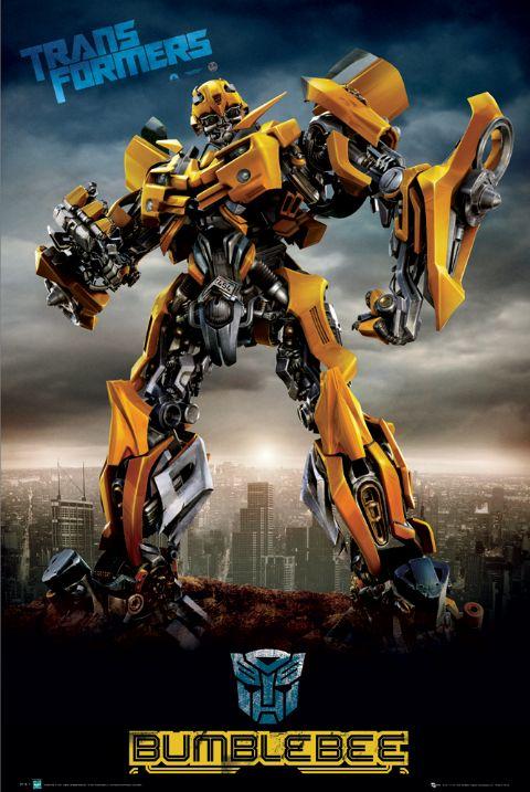 wbr 变形金刚 wbr transformers高清图片