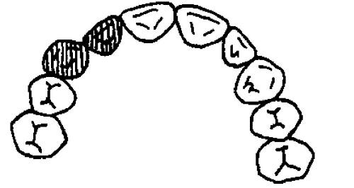 简笔画 设计 矢量 矢量图 手绘 素材 线稿 500_266